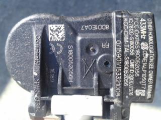 Датчики давления в шинах BMW S180052056h из Германии