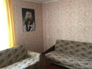 Сдается чистая уютная однокомнатная квартира.