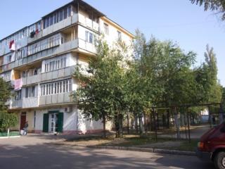 Обменяю большую комнату в общежитие в Тирасполе