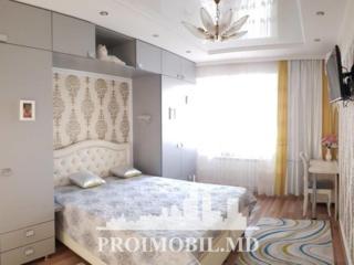 Spre chirie se oferă apartament în bloc nou, Ciocana, str. M. ...