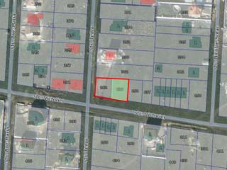 Spre vanzare teren pentru constructii in sectorul Rascani, strada ...