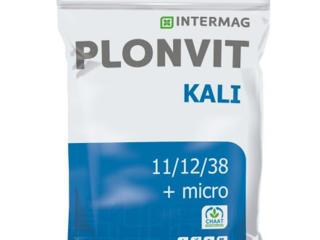 Інтермаг-Калі 11/12/38 +мікро||| Агро центр «B&S Product»