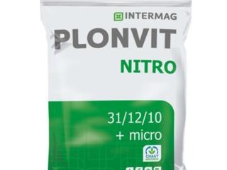 Інтермаг-Нітро 31/12/10 +мікро||| Агро центр «B&S Product»