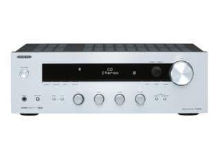 Amplificator si CD Onkyo, deck Sony,, altele!