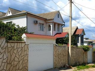 Продается Дом Поле-Чудес или обмен на квартиры+доплата 175.000е