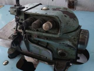 СРОЧНО! Продается промышленный оверлок 51 A класса