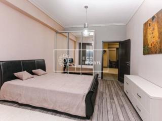 Spre chirie, apartament cu 2 camere, în bloc nou, amplasat în sect. ..