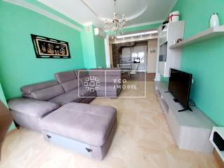 Spre chirie, apartament cu 1 dormitor și living spațios, amplasat în .