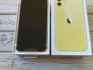 Vând iPhone 11 Pro 512GB