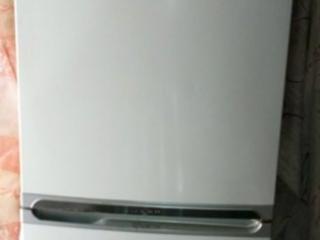 Холодильник. Григориополь.