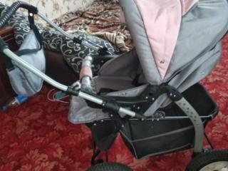 Продам 2 коляски 800 рублей