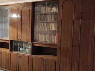 НЕДОРОГО стенку ТИГИНА и другую мебель