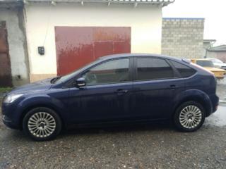 Разборка!!! Ford FOCUS 2010 бензин 2.0 механика