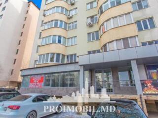 Spre chirie se oferă spațiu comercial, Buiucani, str. Alba Iulia, ...