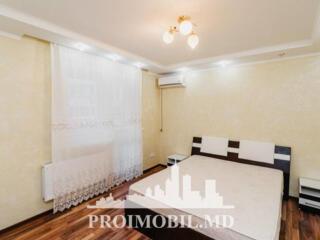 Spre chirie se oferă apartament în bloc nou, Centru, str. Valea ...