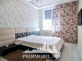 Spre chirie se oferă apartament, Centru, bd. Ștefan cel Mare. ...