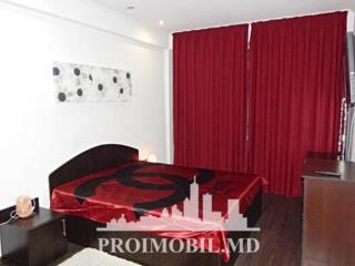 Spre chirie se oferă apartament în bloc nou, etajul 10 din 15, ...