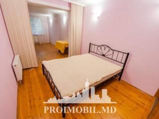 Spre chirie se oferă apartament, Ciocana, str. Mihail Sadoveanu. ...