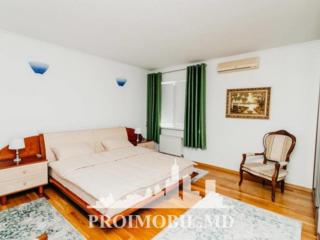 Spre chirie apartament în bloc nou, situat etajul 5 din 8, Centru, ...