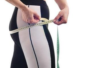 Шорты для похудения антицеллюлитные