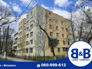 Se vinde Hotel cu suprafața de 300 m2 BotanicaVă propunem spre ...