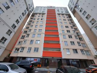 Cvartal Imobil iti ofera spre chirie apartament cu 1 odaie in Centru.