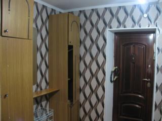 Сдаётся 2х комнатная квартира на длительный срок порядочным людям