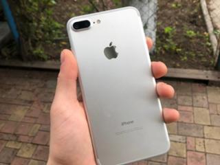 Продам IPhone 7 Plus / 256gb.