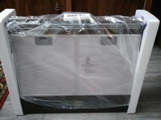 Продам вытяжку на кухню для газ или электро плиты Pyramida MHX 60 BR