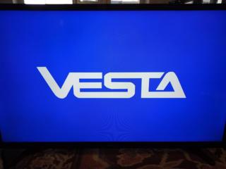 LED TV Vesta LD32B320 - 1600 lei. Garanție 3 luni.