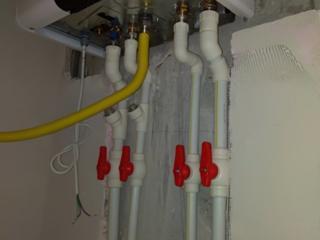 Установка газовых, электрических плит, качественно, гарантия