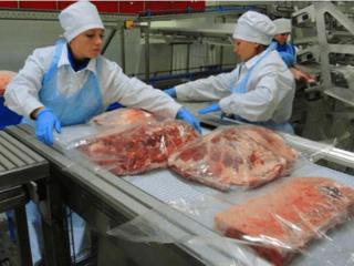 Требуется Процесс работы: - измельчение продуктов; - упаковка; - марки
