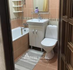 Îți prezentăm apartamentul ideal care întrunește toate cerințele ...