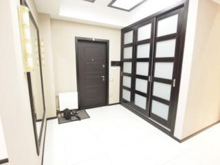 Spre chirie apartament în bloc nou construit de compania Dansicons, ..