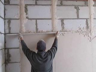 Каменщикам штукатурам плиточникам малярам отделочникам разовые заказы