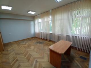 Oficiu de 25 m2