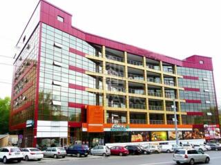 Spre chirie oficiu amplasat în sectorul Râșcani pe str. A. Russo ...