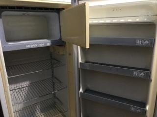 Холодильник Донбасс - 10е.
