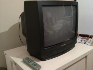 Vind urgent Televizor Japonez