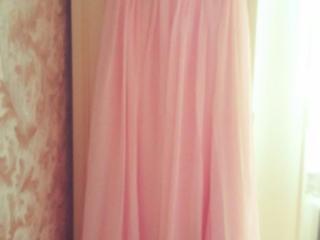 Платье для праздника. Новое.