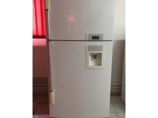 Продам холодильник LG no frost большой