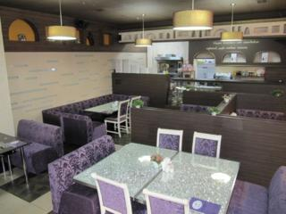Действующий бизнес ресторан и бар с террасой в центре г. Ставчены