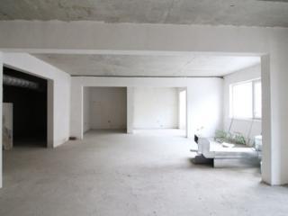 Под бизнес 134 м2, из 3-х помещений, Телецентр, ул. Д. Виилор 38