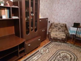 Сдается 2-ком квартира с мебелью, с ремонтом на долгий срок порядочным