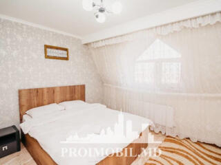 Spre chirie se oferă apartament în bloc nou, Centru, str. Tecuci. ...