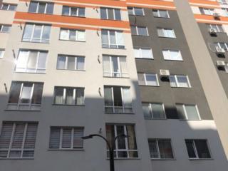 Spre vinzare va oferim apartament cu 1 odaie + living!! Suprafata ...