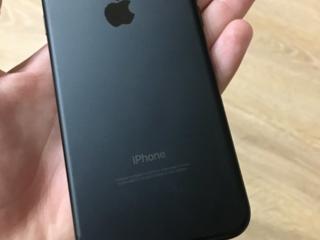 Продам iPhone 7 32gb CDMA/GSM