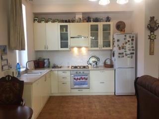 7118 Продаю 2-х этажный дом в Совиньоне. 3 ...