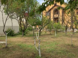7122. . . Предлагаем к продаже дом в Фонтанке на ...