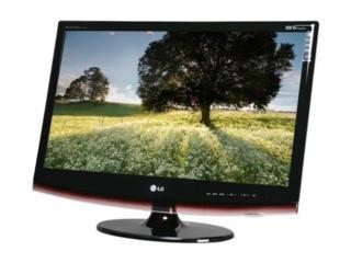 Продам отличный монитор LG на 27 дюймов Full HD 1920x1080 разрешением!